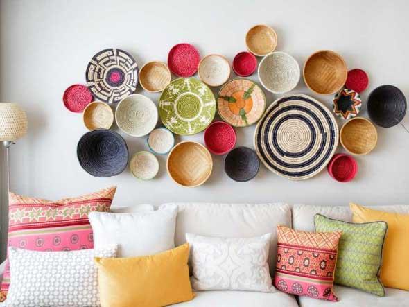 como-decorar-cestos-de-palha-015