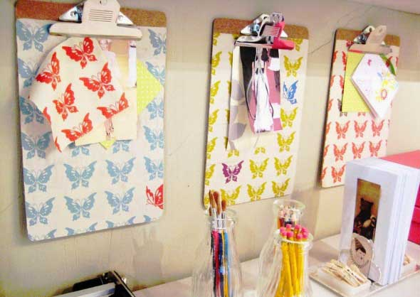 como-decorar-uma-prancheta-de-forma-artesanal-002