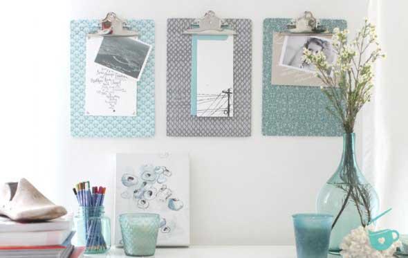 como-decorar-uma-prancheta-de-forma-artesanal-012