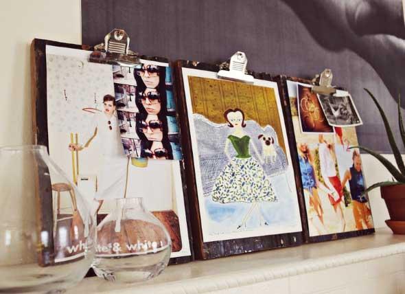 como-decorar-uma-prancheta-de-forma-artesanal-016