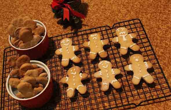 receita-de-biscoito-de-gengibre-002