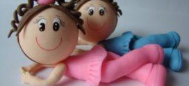 Bonecos artesanais – Confira dicas para fazer e modelos