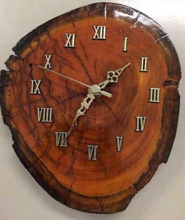 989d45e5ccb Cada um destes pode ser modelado para formar a base do relógio