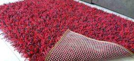 DIY – Aprenda a fazer tapete amarradinho artesanal