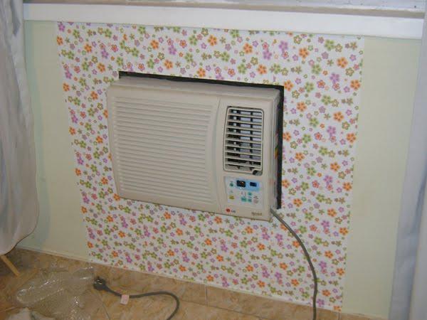Decorar paredes com papel adesivo 5
