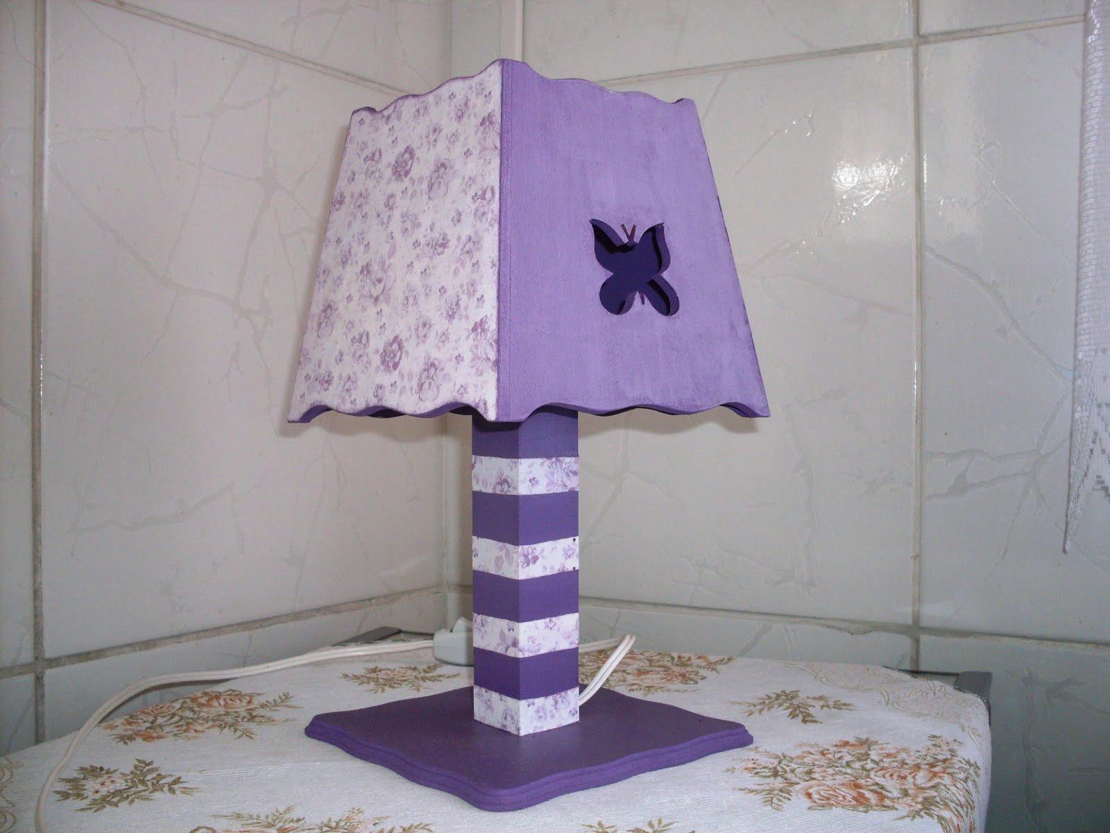 Artesanatos criativos em MDF 03