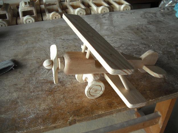 brinquedos artesanais de madeira 04
