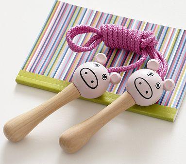 brinquedos artesanais de madeira 08