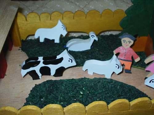 brinquedos artesanais de madeira 09