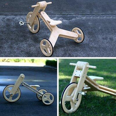 brinquedos artesanais de madeira 11