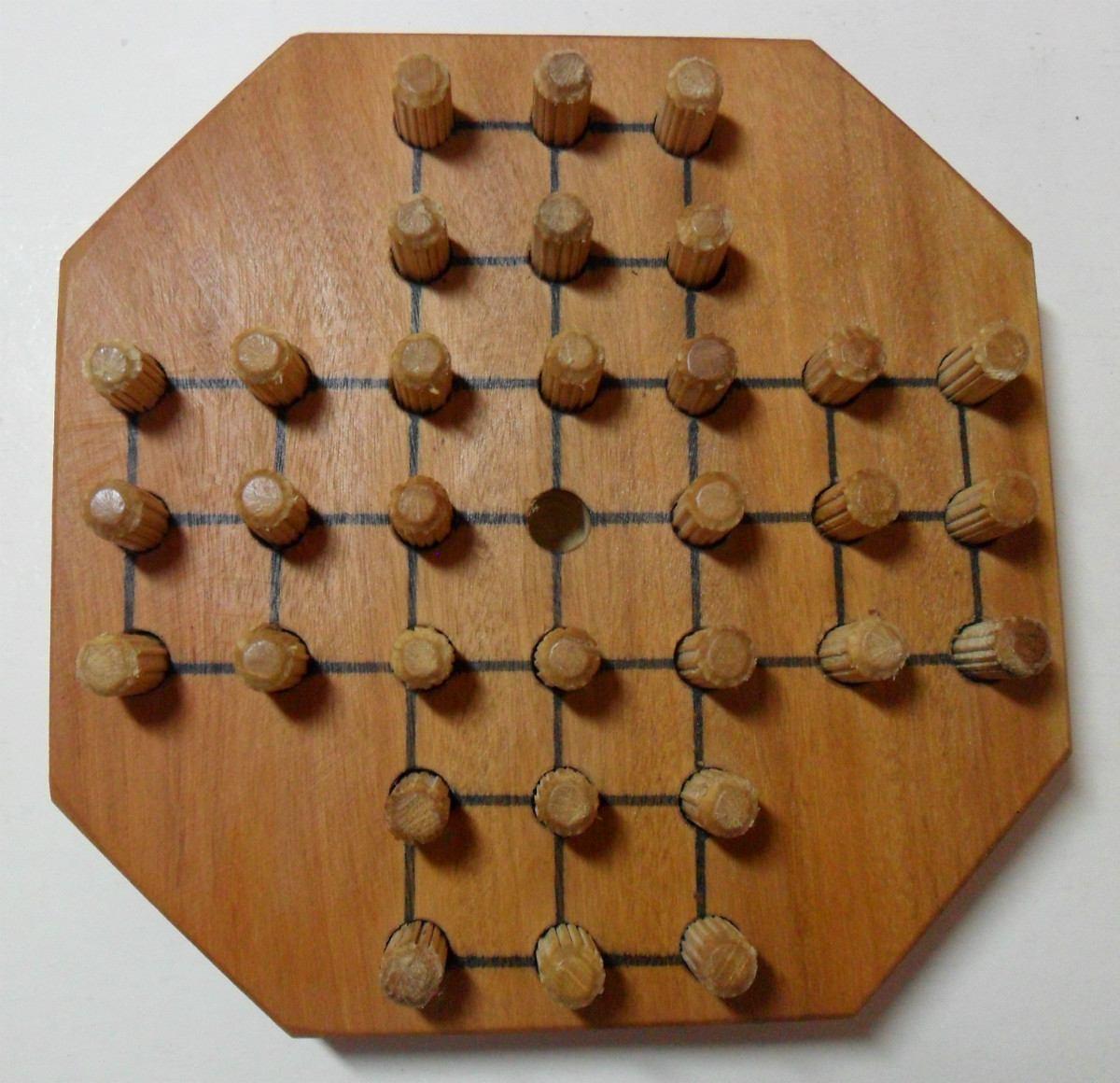 brinquedos artesanais de madeira 13