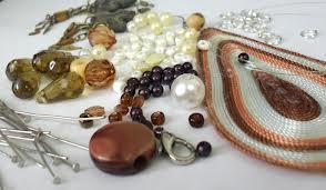 Como fazer bijuterias em casa 07