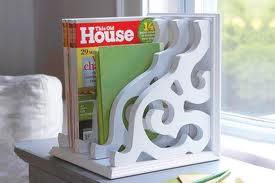 Como fazer um porta revistas 05