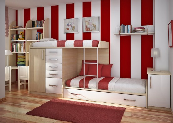 Decorar paredes com papel contact 05