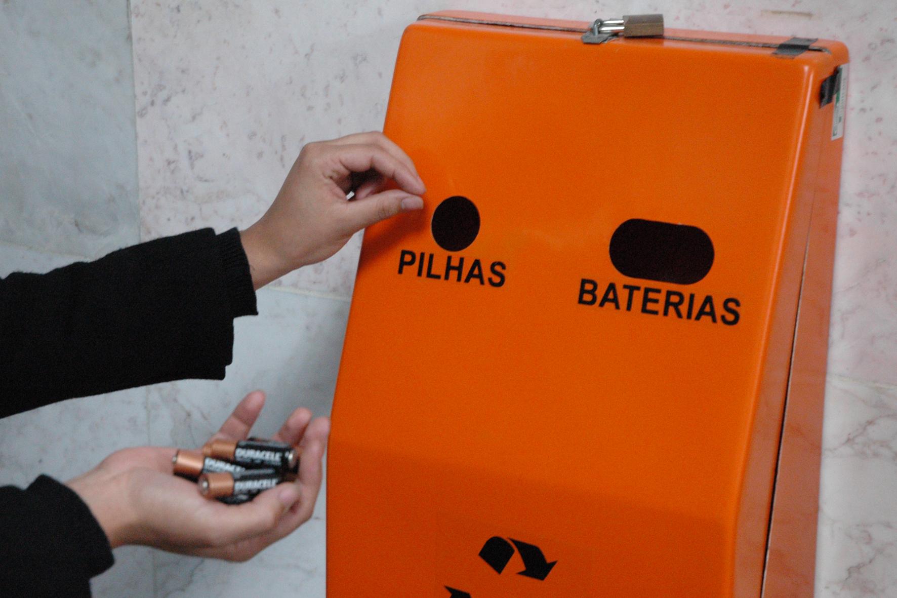 Dicas para reutilizar material reciclado 02