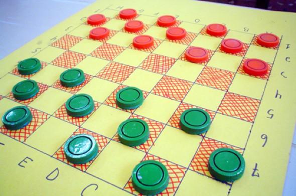 jogos de material reciclado 002