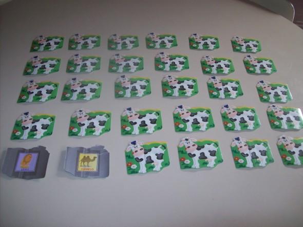 jogos de material reciclado 004