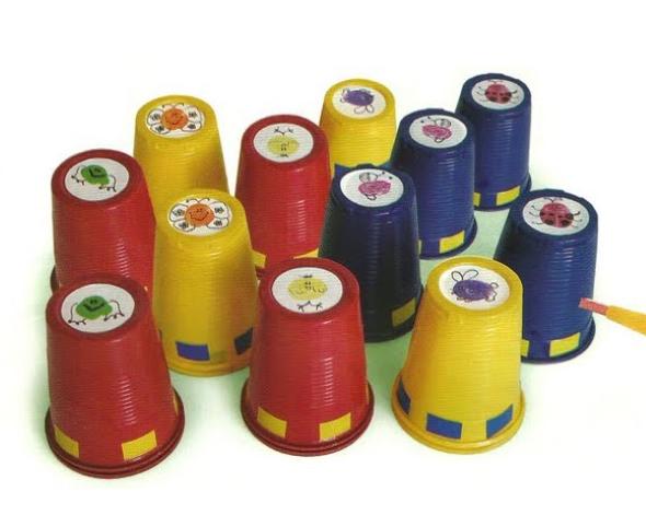 jogos de material reciclado 005