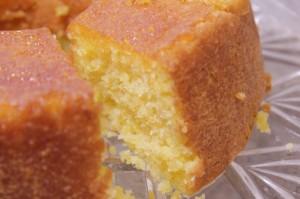 Receita de bolo tradicional 001