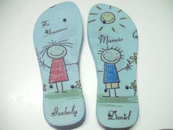 Lembrancinhas artesanais para o Dia das Mães 012
