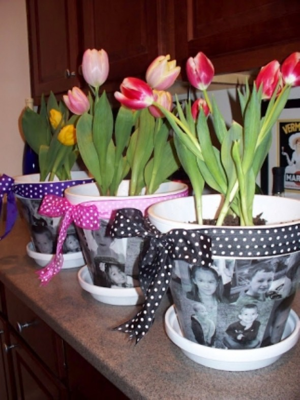 Presentes artesanais para o Dia das Mães 001