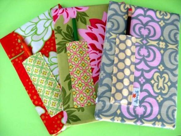 Presentes artesanais para o Dia das Mães 003