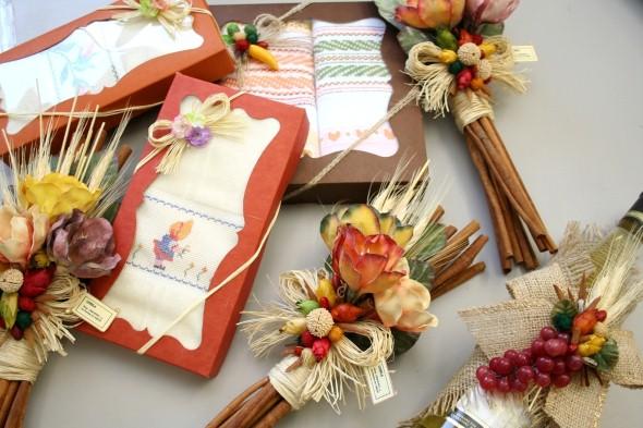 Presentes artesanais para o Dia das Mães 006