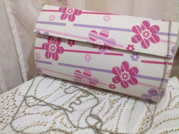 Presentes artesanais para o Dia das Mães 008