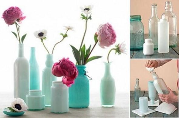 Presentes artesanais para o Dia das Mães 010