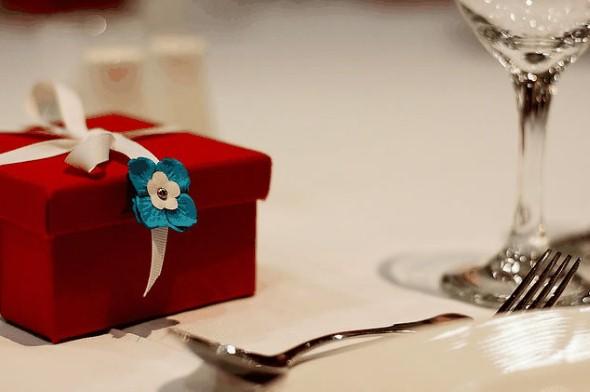 Embalagem artesanal para o Dia dos Namorados 009