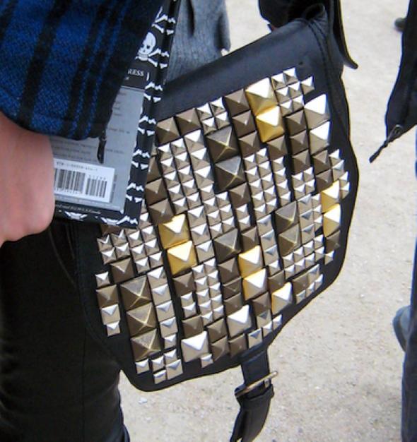 Como personalizar bolsas 002