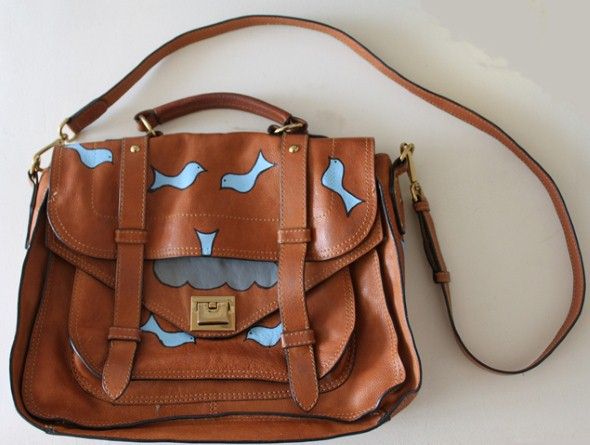 Como personalizar bolsas 003