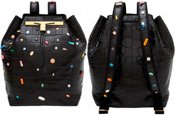 Como personalizar bolsas 004