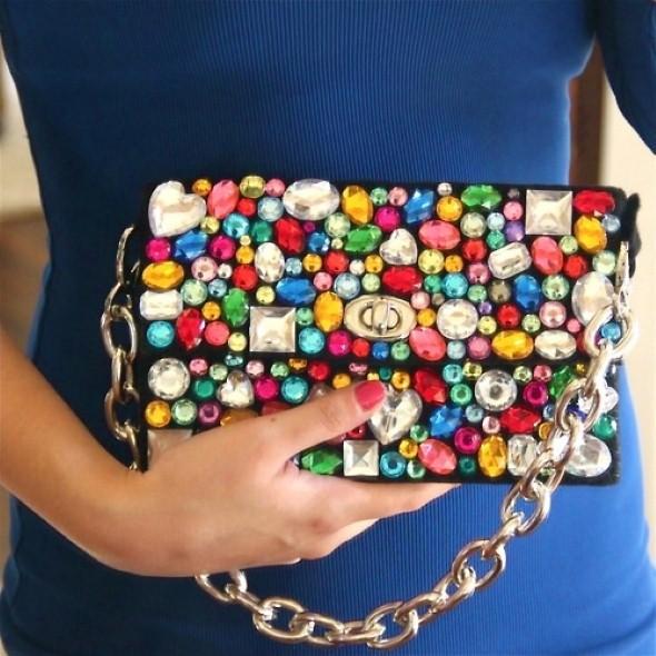 Como personalizar bolsas 006