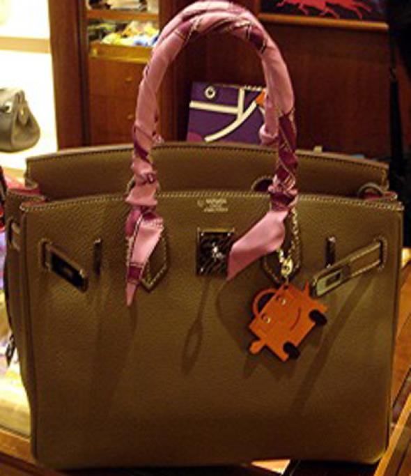 Como personalizar bolsas 011