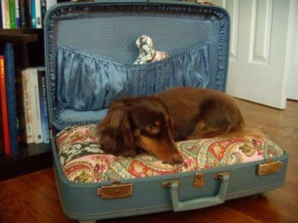 Reciclando malas de viagem 010