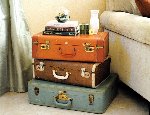 Reciclando malas de viagem 014