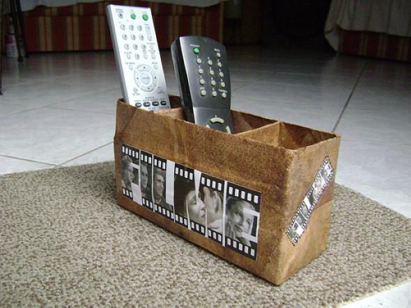 Reciclando embalagens longa vida 012
