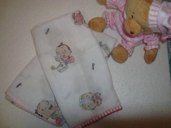 bico de crochê na fralda do bebê 002