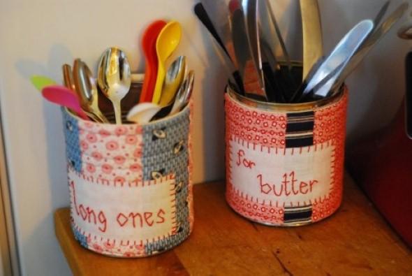Potes de cozinha artesanais 012