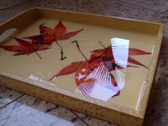 Dicas de artesanato com vidro líquido 003