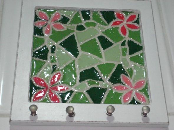 Dicas de artesanato com vidro líquido 010