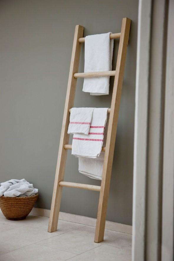 Dicas de artesanato com escadas 015
