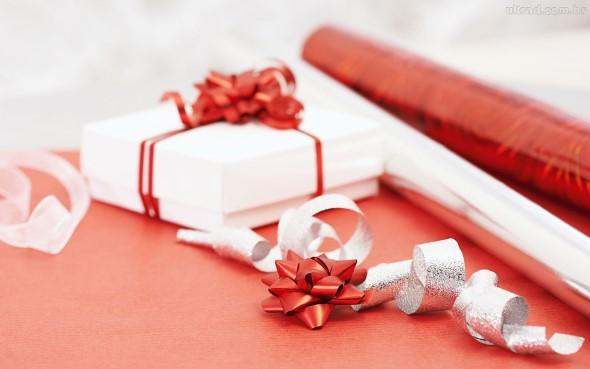 Dicas para embrulhar seu presente de Natal 001