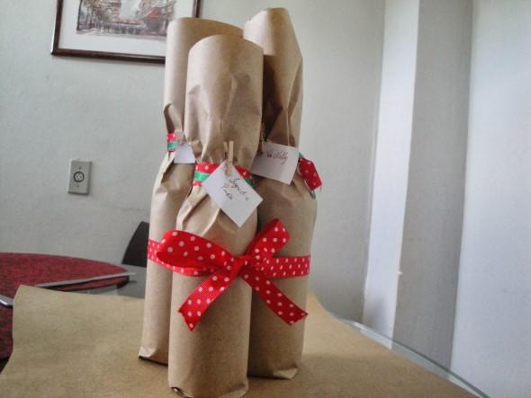 Dicas para embrulhar seu presente de Natal 002