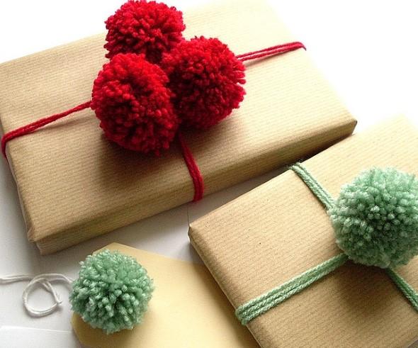 Dicas para embrulhar seu presente de Natal 003