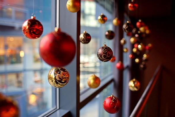 Enfeites de janela para o Natal 004