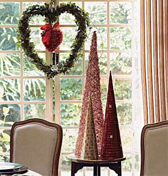 Enfeites de janela para o Natal 011
