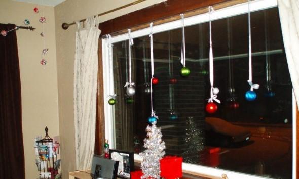 Enfeites de janela para o Natal 015