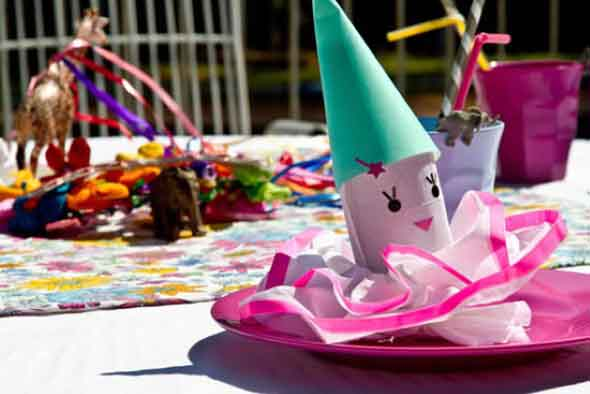 Enfeites artesanais para o Carnaval 010